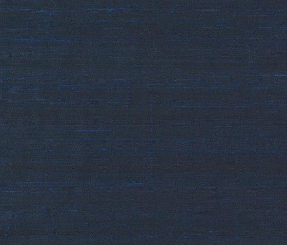 Bangalore N°2 10682_63 by NOBILIS | Drapery fabrics