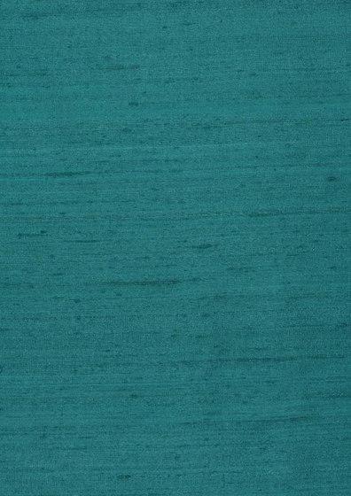 Bangalore N°2 10682_70 di NOBILIS | Tessuti decorative