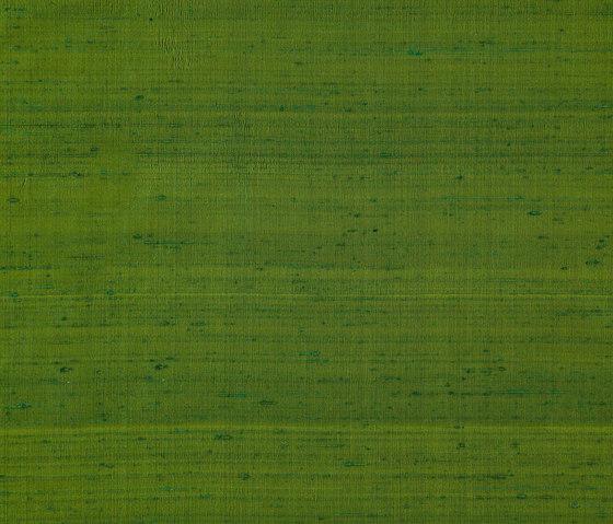 Bangalore N°2 10682_74 by NOBILIS | Drapery fabrics