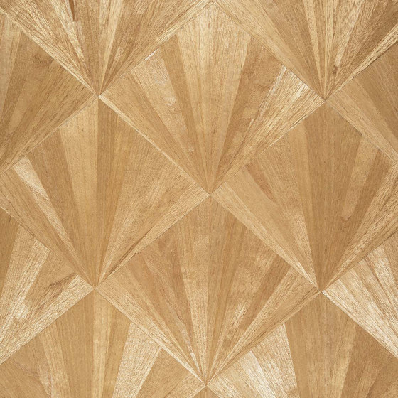 Verneuil QNT71 by NOBILIS | Wall coverings / wallpapers