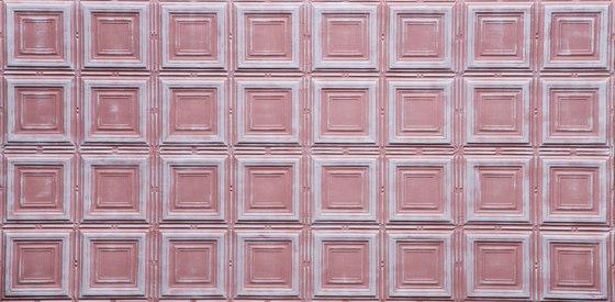 Grenier Rose Blanc by Artstone | Wall veneers