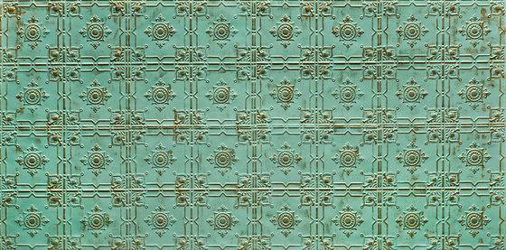 Arietta Feuver d'Or di Artstone | Piallacci pareti