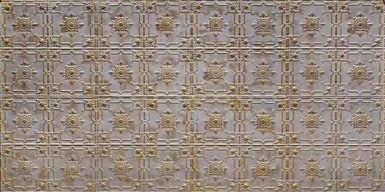 Arietta Gris d'Or by Artstone | Wall veneers