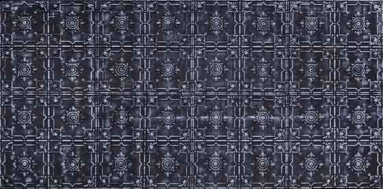 Arietta Noir Blanc by Artstone | Wall veneers