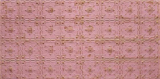Arietta Rose d'Or by Artstone | Wall veneers