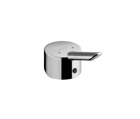 hansgrohe Handle for Focus S mixer by Hansgrohe   Bathroom taps accessories