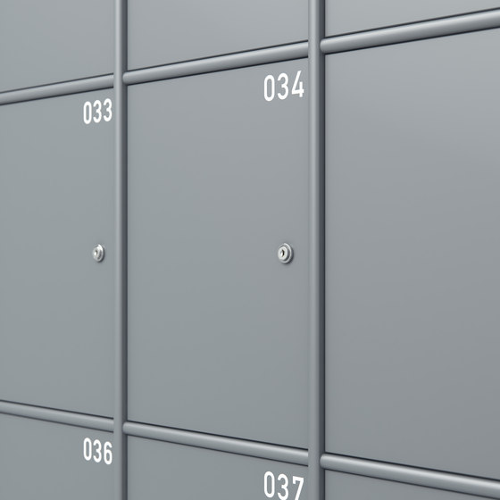Montana Lockers – Functional Lockers by Montana Furniture | Lockers