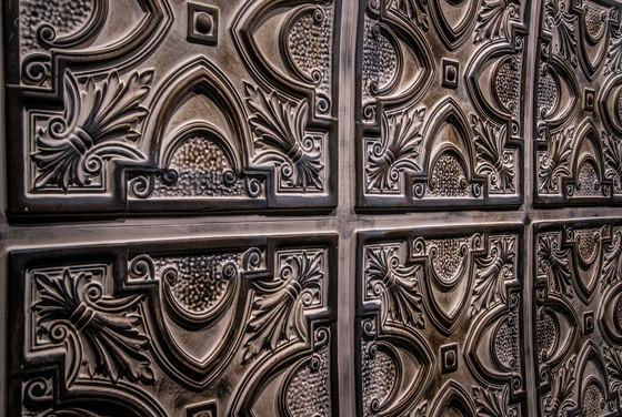 Fontenay Bonamy by Artstone | Wall veneers