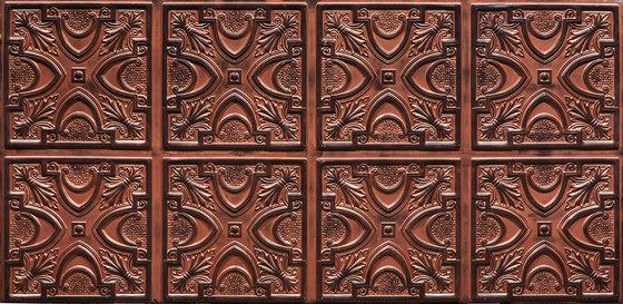 Fontenay Mordore Noir di Artstone | Piallacci pareti