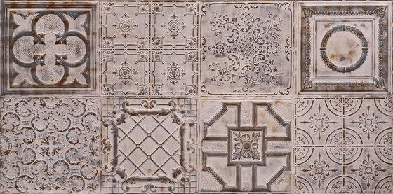 Victorian Bonamy by Artstone | Wall veneers