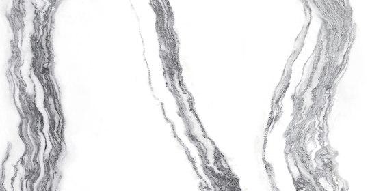 Open Luce Roger Lev. de 41zero42 | Baldosas de cerámica