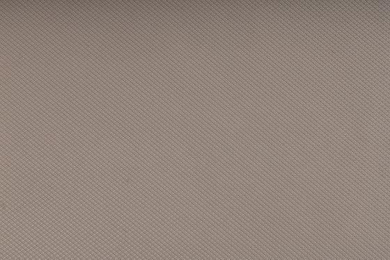 DIAMANTE TAPIOCA by SPRADLING | Upholstery fabrics