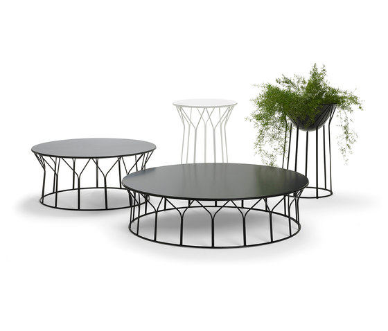 Circus by OFFECCT   Coffee tables