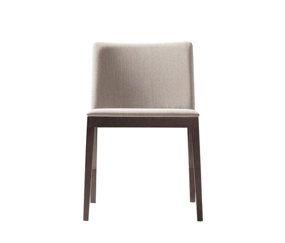 Marta 240TT von Capdell   Stühle