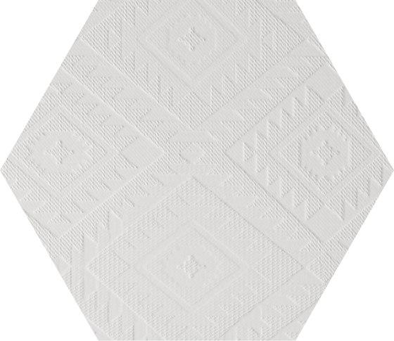 Synonyms & Antonyms | Navajo White von 41zero42 | Keramik Fliesen