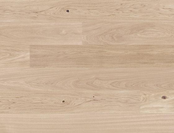Casapark Oak Farina 14 by Bauwerk Parkett | Wood flooring