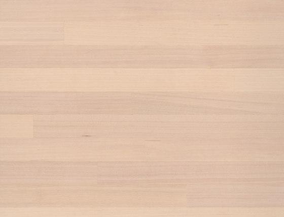 Cleverpark Douglasie Farina 14 by Bauwerk Parkett | Wood flooring