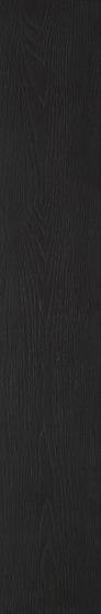 Synonyms & Antonyms | Wood41 Black di 41zero42 | Piastrelle ceramica