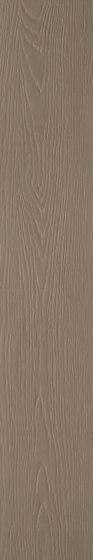Synonyms & Antonyms | Wood41 Mud by 41zero42 | Ceramic tiles