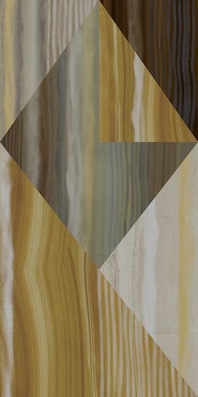 Paper41 Pro | Elsa A-C de 41zero42 | Baldosas de cerámica