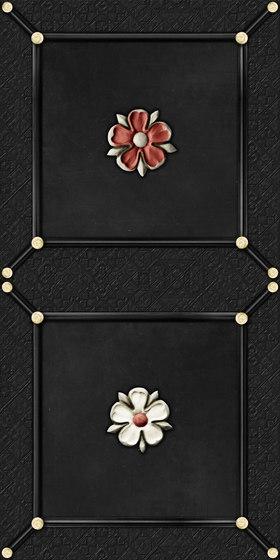 Paper41 Pro | Beth by 41zero42 | Ceramic tiles