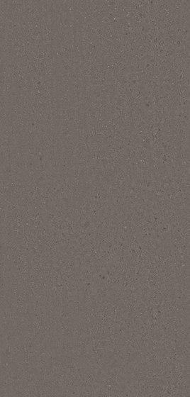 Otto Fango de 41zero42 | Baldosas de cerámica