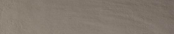 Synonyms & Antonyms | Clay41 Mud von 41zero42 | Keramik Fliesen
