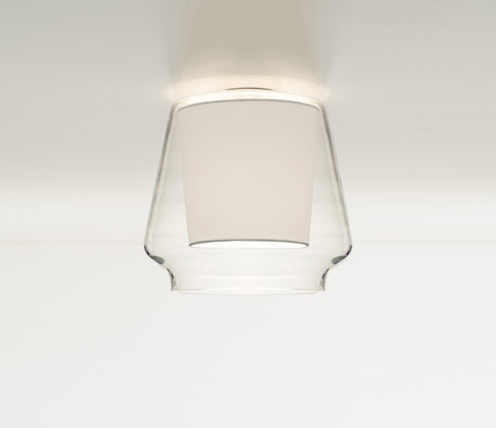 Casablanca Aleve Ceiling by Millelumen | Ceiling lights