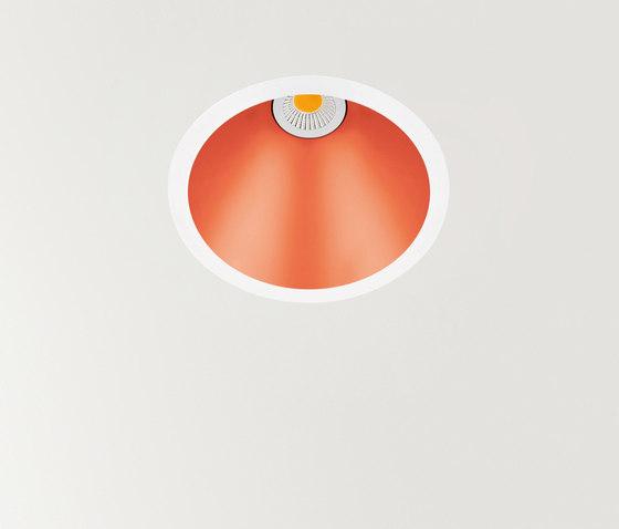 Swap M di ARKOSLIGHT | Lampade soffitto incasso