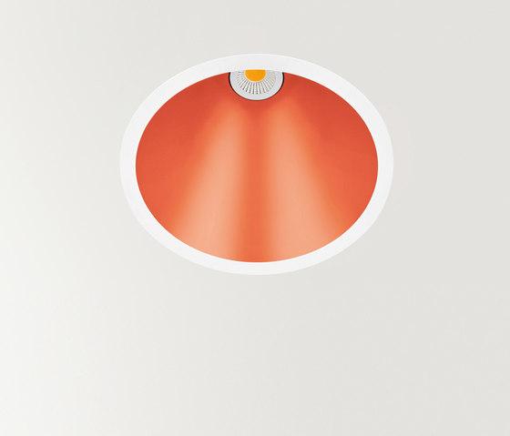 Swap XL de ARKOSLIGHT | Plafonniers encastrés