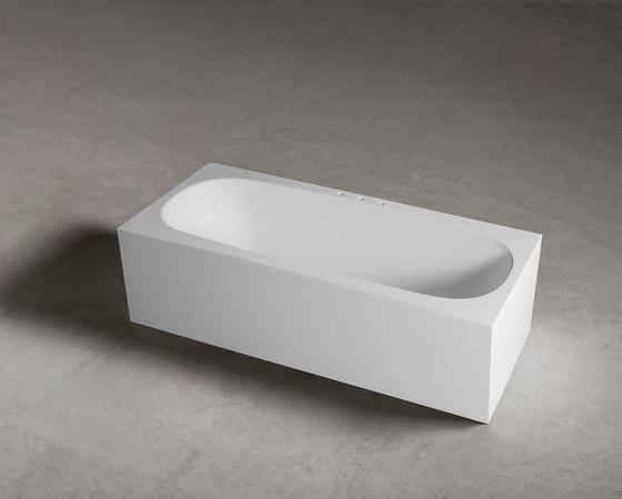 Suite by MAKRO   Bathtubs