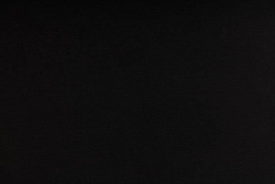SILVERTEX® BLACK by SPRADLING | Upholstery fabrics