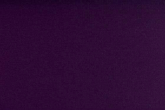 SILVERTEX® AUBERGINE von SPRADLING | Möbelbezugstoffe