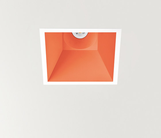 Swap Square de ARKOSLIGHT | Éclairage général