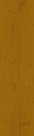 U-COLOR 07 de 41zero42 | Carrelage céramique