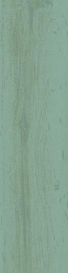 U-COLOR 45 von 41zero42 | Keramik Fliesen