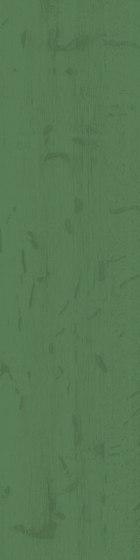 U-COLOR 50 de 41zero42 | Carrelage céramique