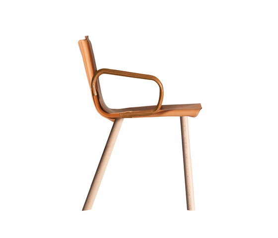 Ply 473VT by Capdell | Chairs