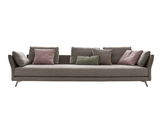 Ives by Jesse | Sofas