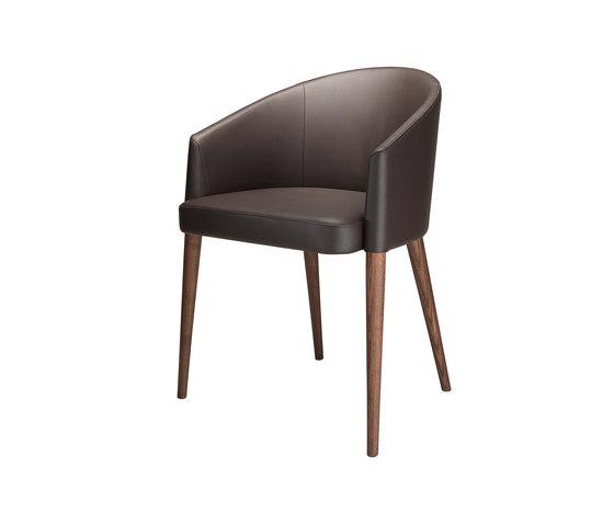 Jaia von Jesse | Stühle