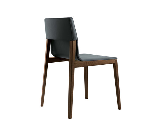 Lyl by Jesse | Chairs