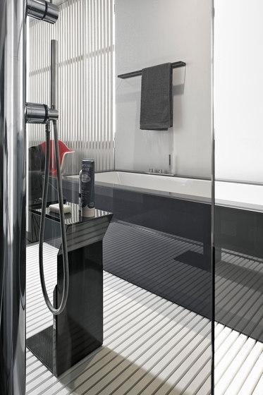 Bathtub - Shower Systems by MAKRO   Bathtubs