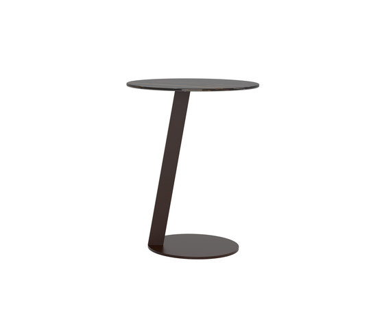 Puck by Jesse | Side tables