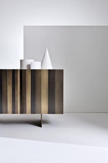 Stars ST12   Low Sideboard by Laurameroni   Sideboards