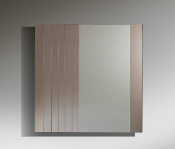 Stars | Mirror Square de Laurameroni | Espejos