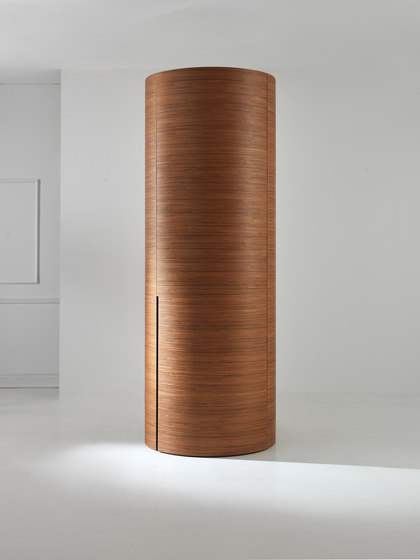 Decor | Kylindros by Laurameroni | Cabinets