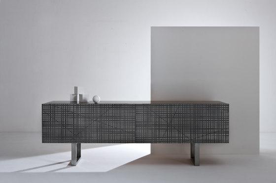 Maxima | Sideboard de Laurameroni | Aparadores