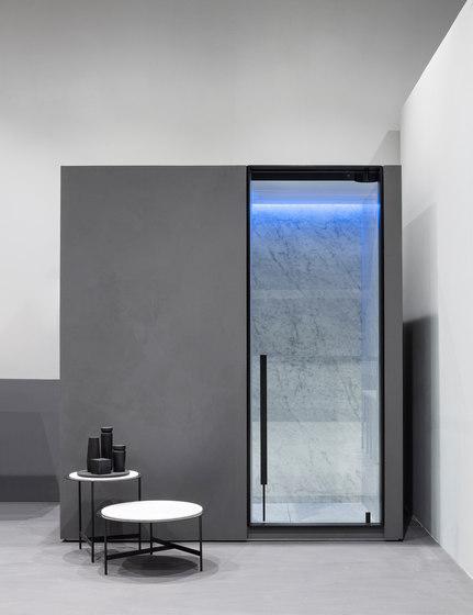 H2_Hammam by MAKRO | Shower screens