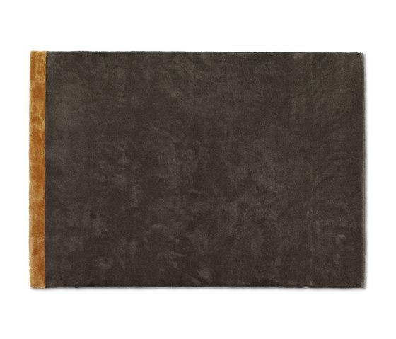 Palette von Ogeborg | Formatteppiche