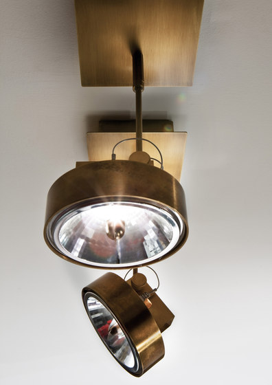 Work Light by Laurameroni | Ceiling lights
